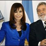 - Brasil não pode ser o exemplo argentino -