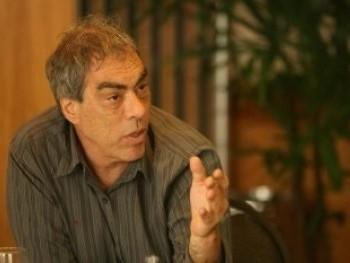 Demétrio Magnoli - Instituto Millenium