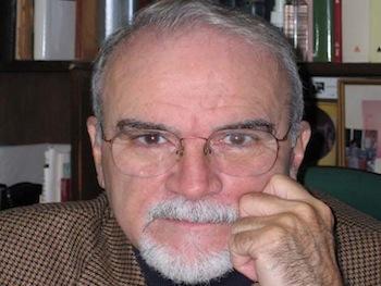 Roberto DaMatta_Instituto Millenium