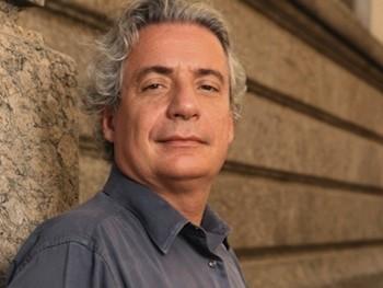 Adriano-Pires Instituto Millenium