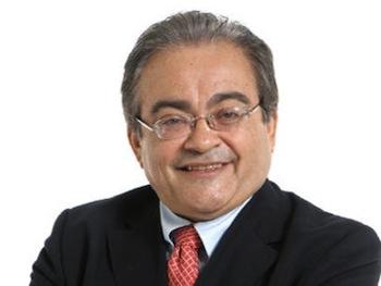 Jose Nêumanne Pinto