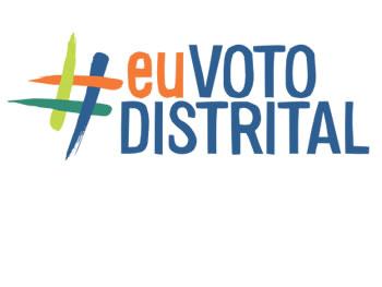 euvotodistrital_destaque