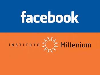 facebook instituto millenium