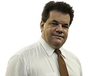 Ricardo Galuppo