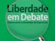 liberdadeemdebate
