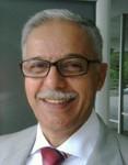 Luiz Carlos Faria da Silva