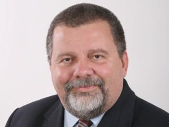 Paulo Kramer 2