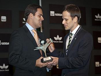 Premio_Libertas1