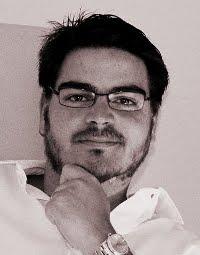 Rodrigo Constatino