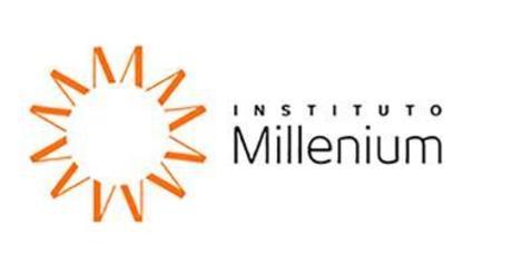Imil10-iloveimg-resized (1)