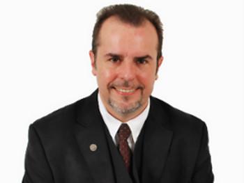 Alexandre Coutinho Pagliarini