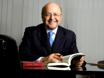 Mailson Ferreira 2