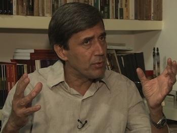 Antonio_Villa