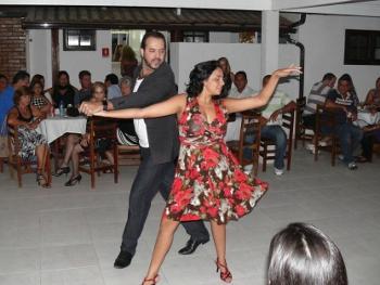 Bernardo Motta e Joana Machado (Studioadois)