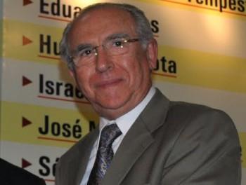 ANTENOR GOMES DE BARROS LEAL