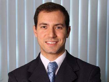 Cristiano M. Costa