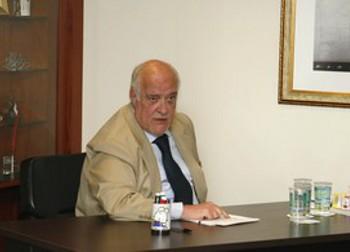 J.R. Guzzo