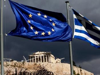 europe-debt-crisis-greece-gets-an-ultimatum.img