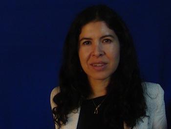 Ana Maria Boudet