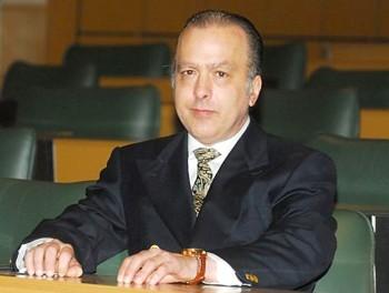 Joao Mellao Neto