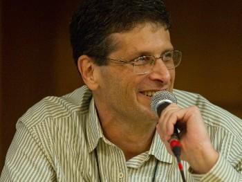 Joao Luiz Mauad