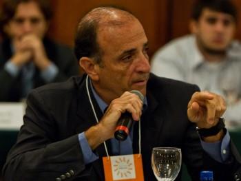 0227_Luiz Eduardo Vasconcelos