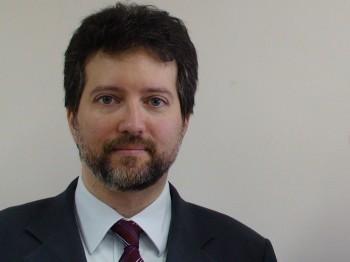 Renato Pacca