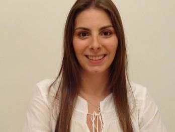 Tatiana Mattar 1
