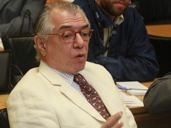 Jose Alvaro Moises