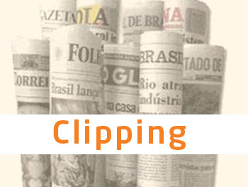 clipping-generico