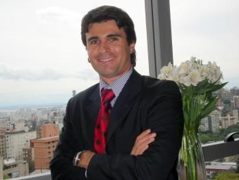 Sebastião Ventura
