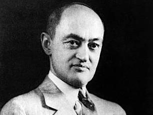 Schumpeter1