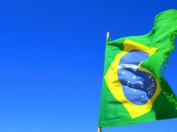 brasil-potencia