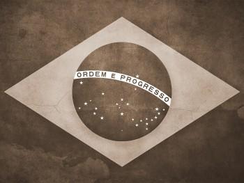 brazil_flag_by_think0-d4755e4