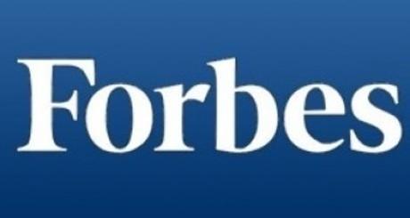forbes-logo-1-e1362594919943-iloveimg-resized-iloveimg-cropped