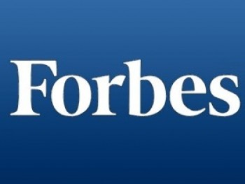 forbes-logo 1
