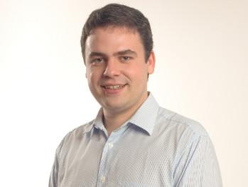 Paulo Gontijo 2