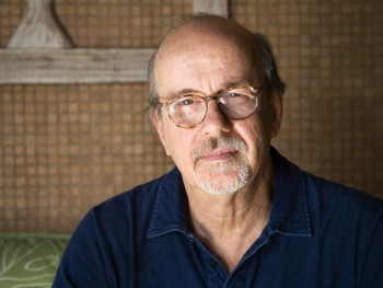 Roberto D'Araujo