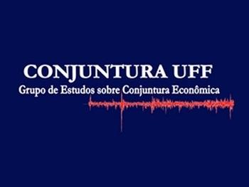 Conjuntura UFF