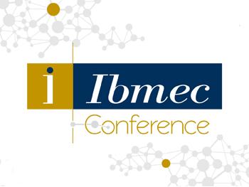 Ibmec Conference