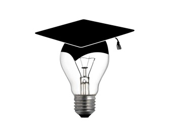 Empreendedorismo na universidade