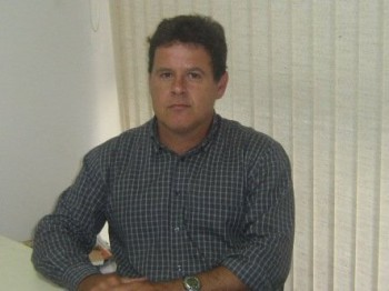 Julio Hegedus
