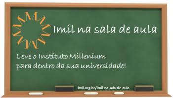 IMIL NA SALA DE AULA 1