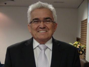 Raul-Velloso
