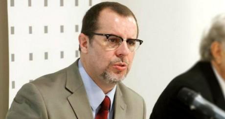 Alexandre Pagliarini