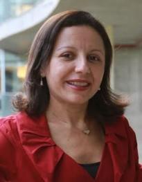 Ana Clevia