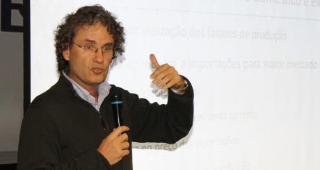 Armando Castelar Pinheiro (2)