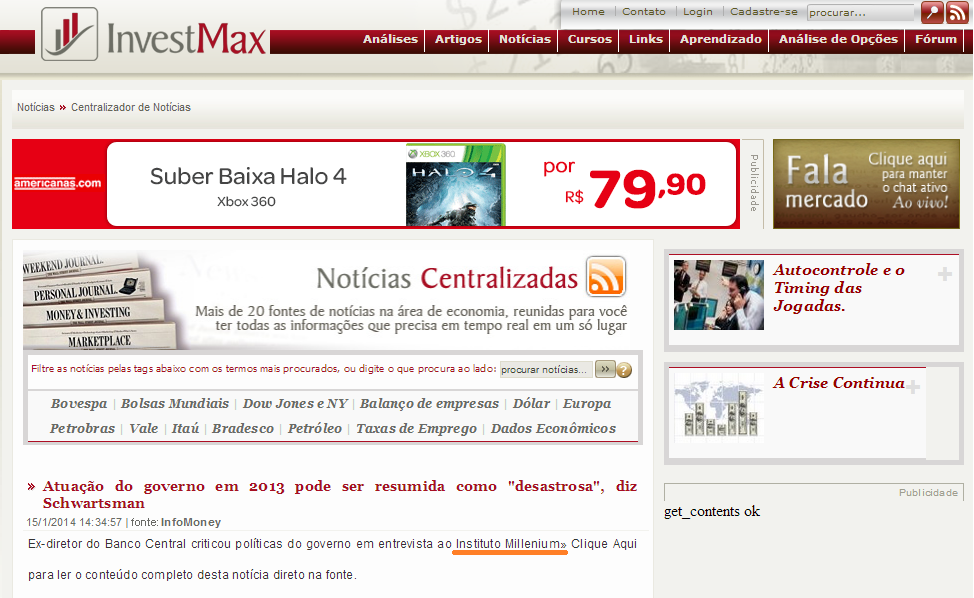 Clipping_investmax