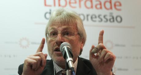 Denis Rosenfield (2)