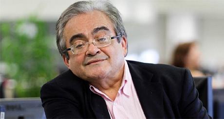 Jose Neumanne Pinto